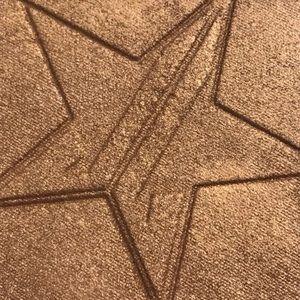 Jeffree Star Makeup - Jeffree Star Skin Frost